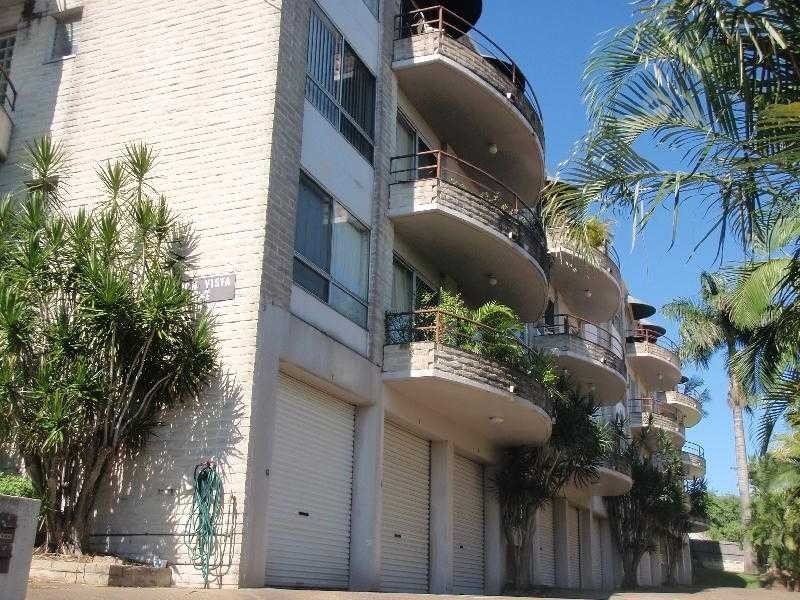 Unit 5/25 Whytecliffe, Albion QLD 4010