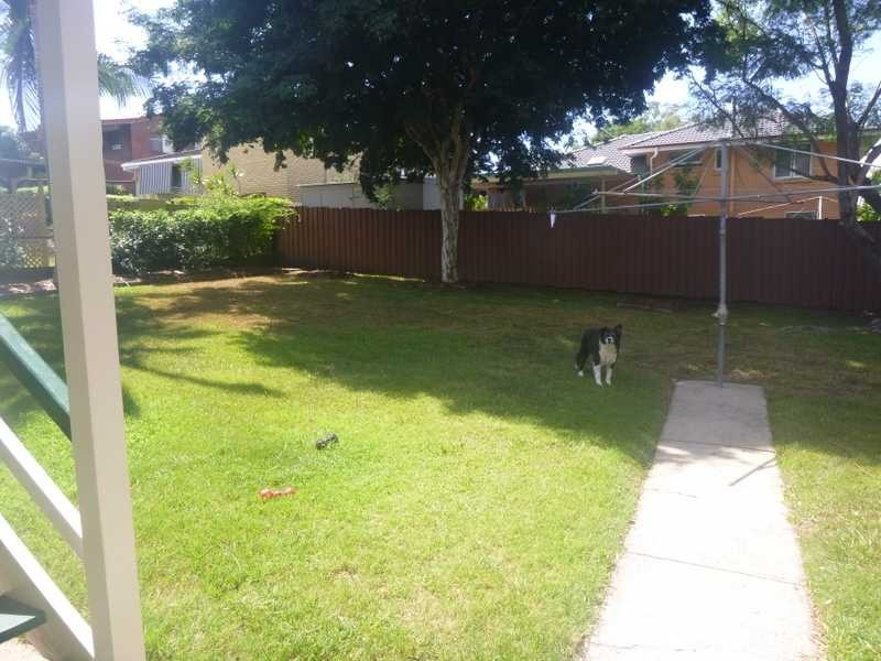 5 Jaguar Street, Chermside West QLD 4032