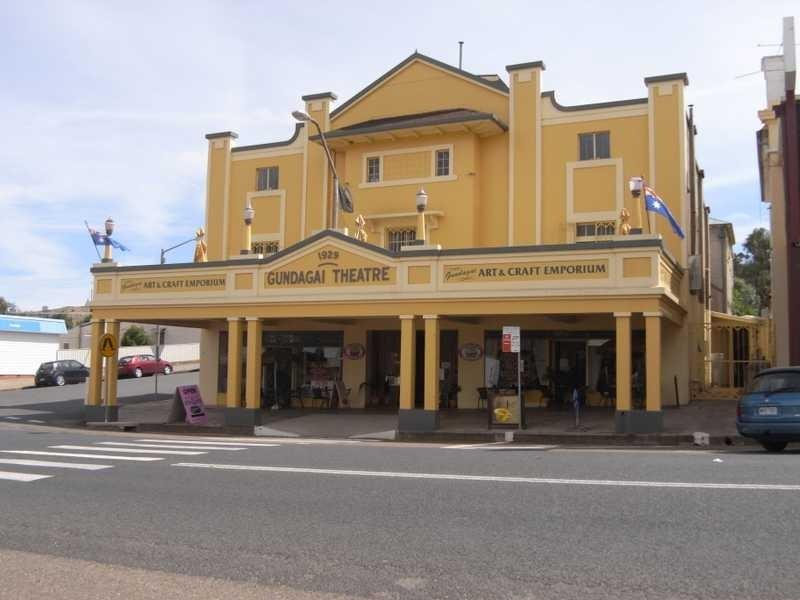 217 Sheridan Street, Gundagai NSW 2722   Gundagai Real Estate