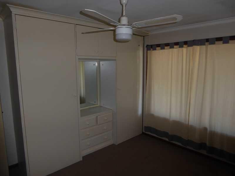 21 Sydney Street, Tarcutta NSW 2652