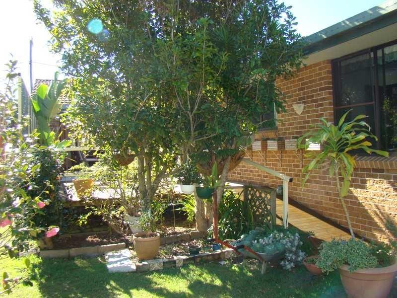 108 Camden Head Road, Dunbogan NSW 2443