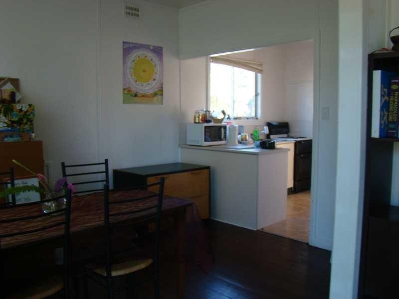 10 Bell Street, Dunbogan NSW 2443