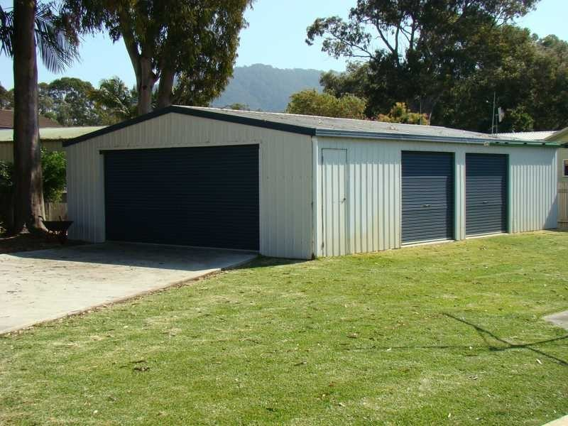 36 Camden Head Road, Dunbogan NSW 2443
