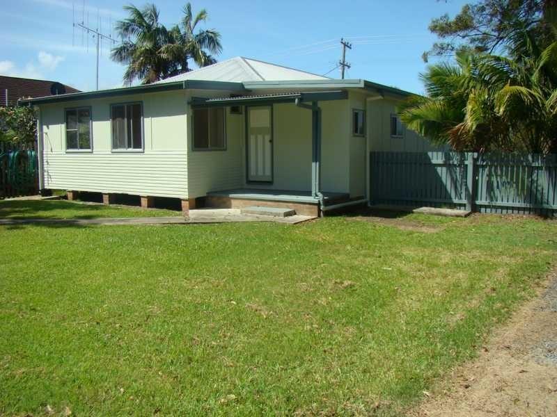 Dunbogan NSW 2443