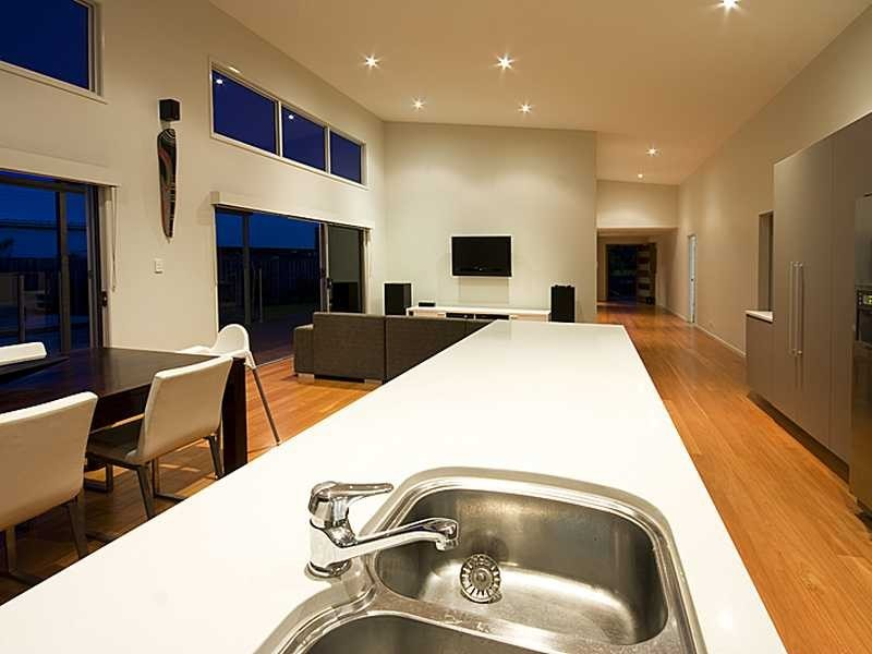 13 Aeolus Lane, Casuarina NSW 2487