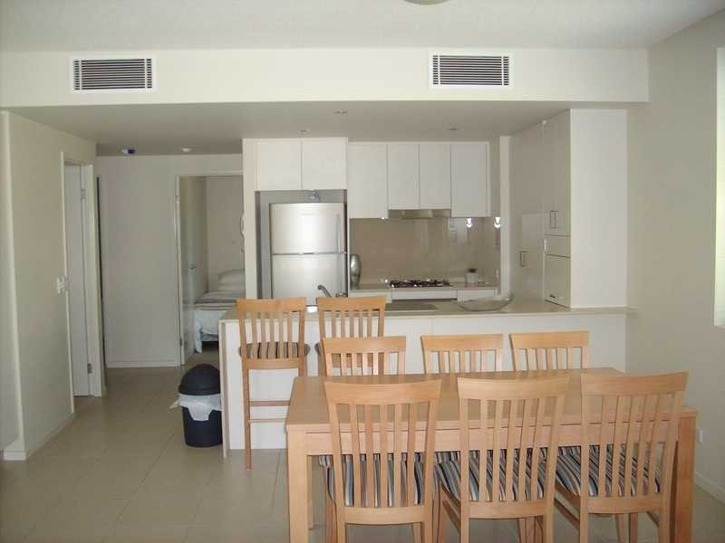 01 Drift Apartment North, Casuarina NSW 2487