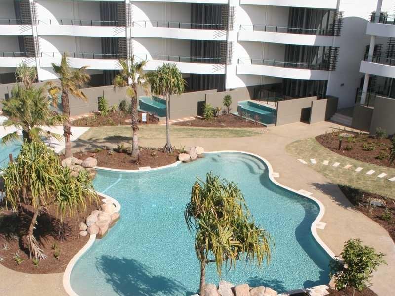 113 Cotton Beach, Casuarina NSW 2487