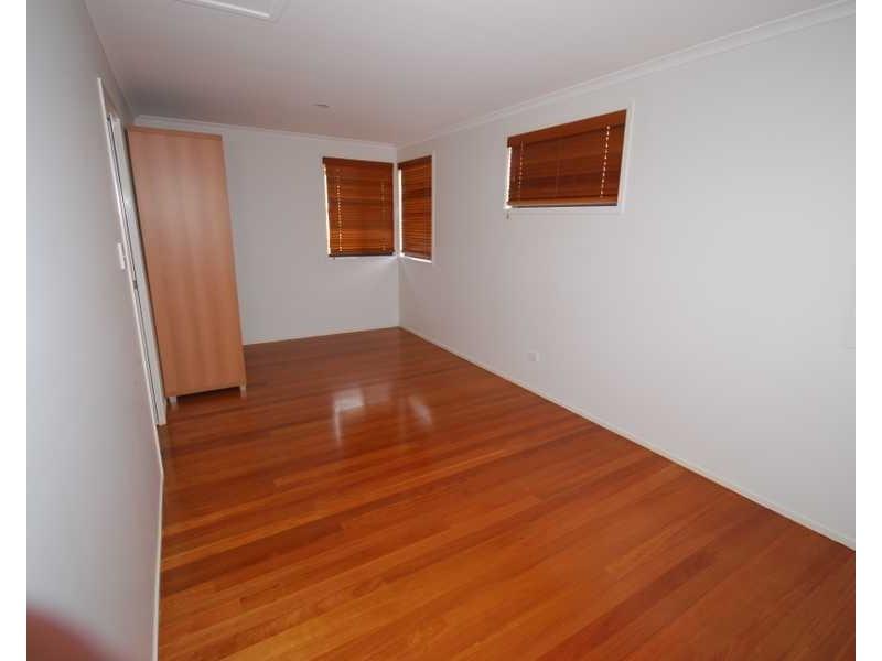 9 Bozier Street, Casuarina NSW 2487