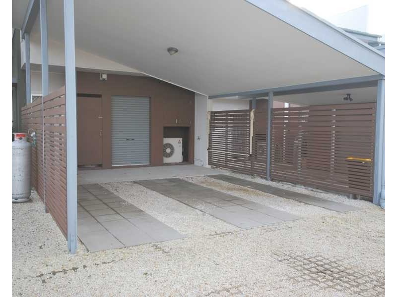 13/ Canthium Way, Casuarina NSW 2487