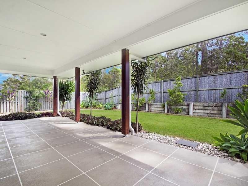 27 Kingsmill Circuit, Peregian Springs QLD 4573