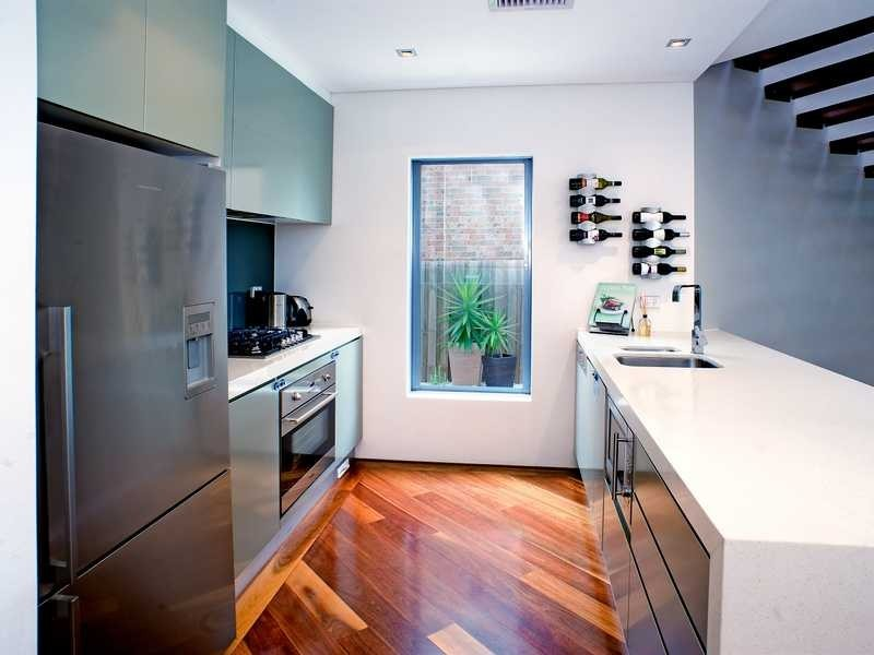 29 Caley Street, Chifley NSW 2036
