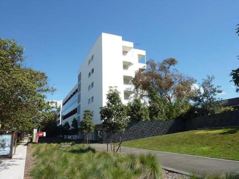 C6/147-161 McEvoy St, Alexandria NSW 2015