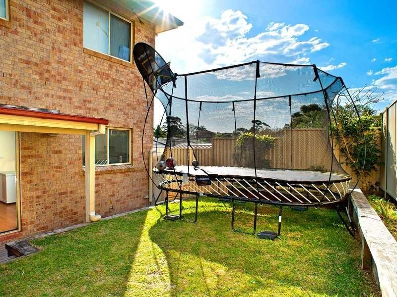 9 Hastings Avenue, Chifley NSW 2036