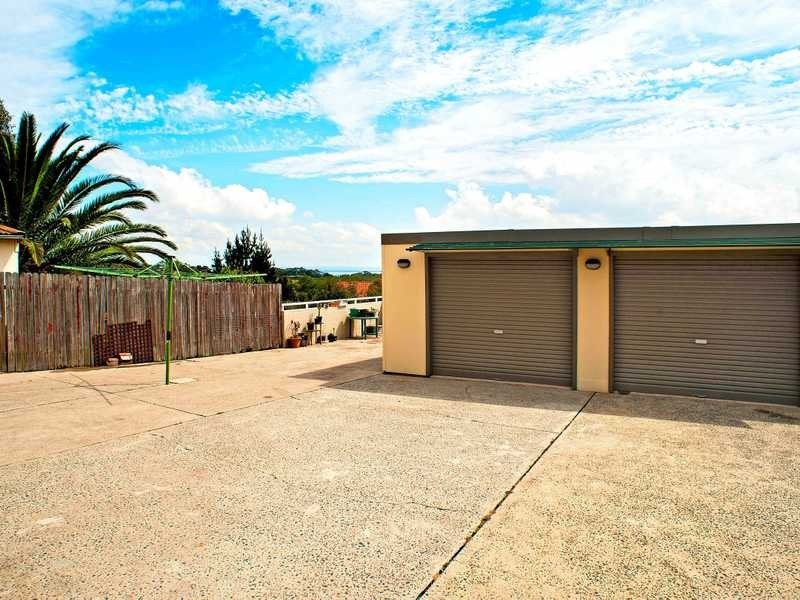 54 Lasseter Avenue, Chifley NSW 2036