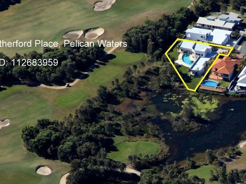 24 Rutherford Street, Pelican Waters QLD 4551