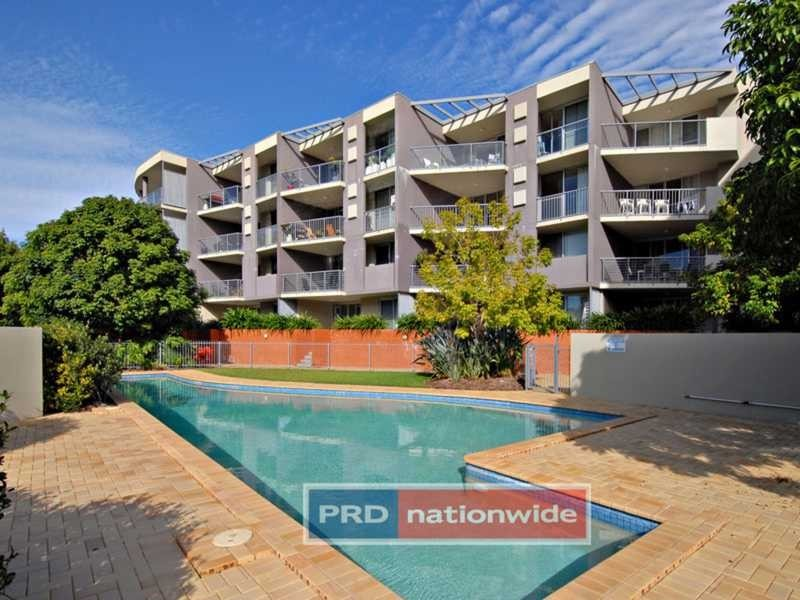 unit 22 10 vernon terrace teneriffe qld 4005 the real