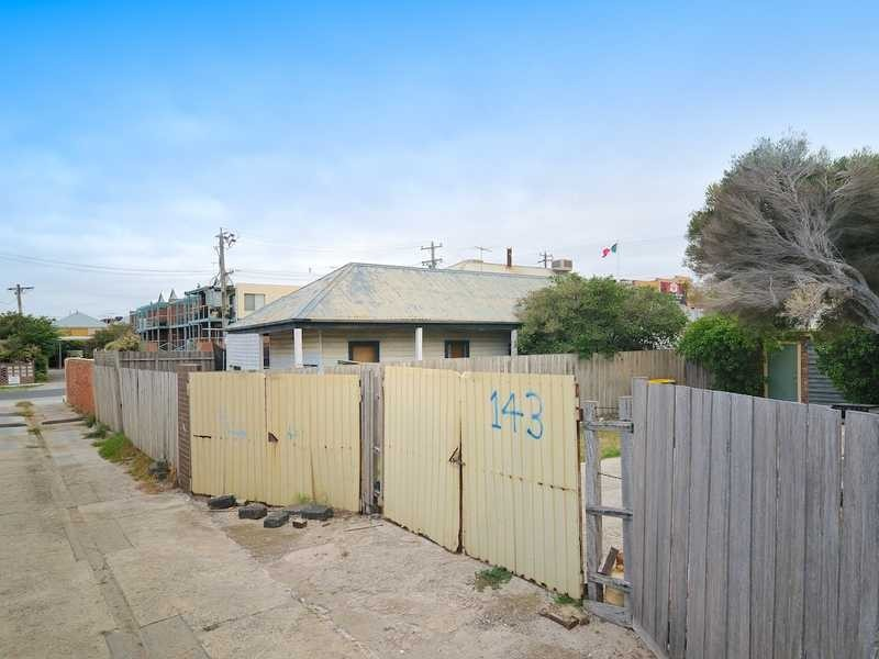 142 Nepean Highway, Aspendale VIC 3195