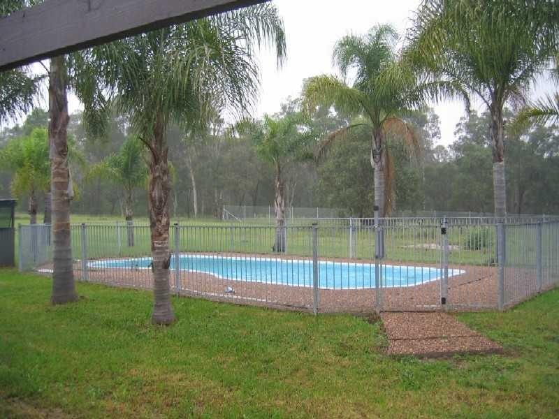 1672 The Horsley Drive, Horsley Park NSW 2175