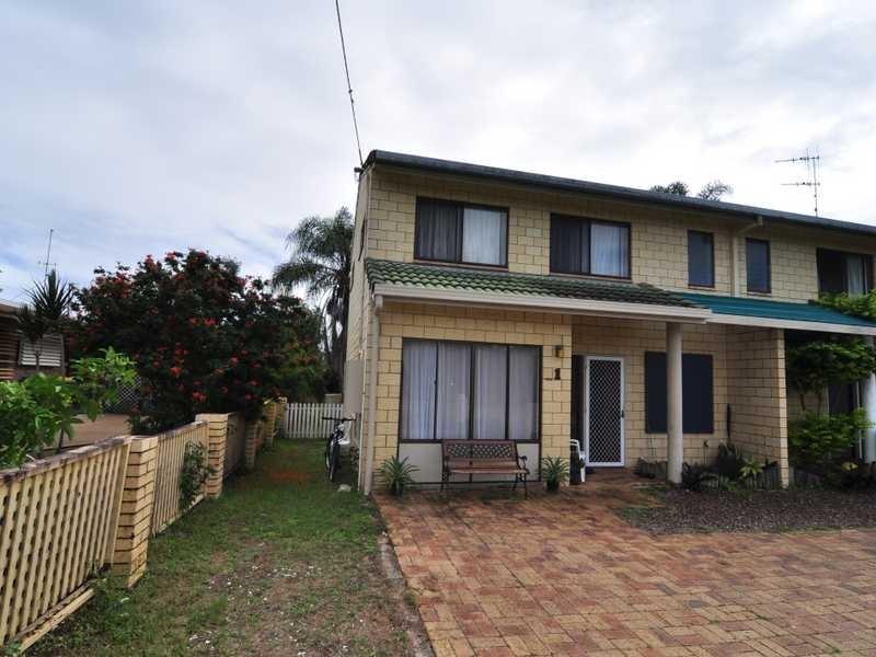 1/53 Trevally Street, Tin Can Bay QLD 4580