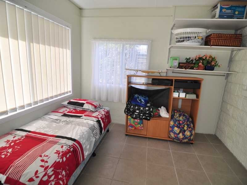 101 Emperor Street, Tin Can Bay QLD 4580