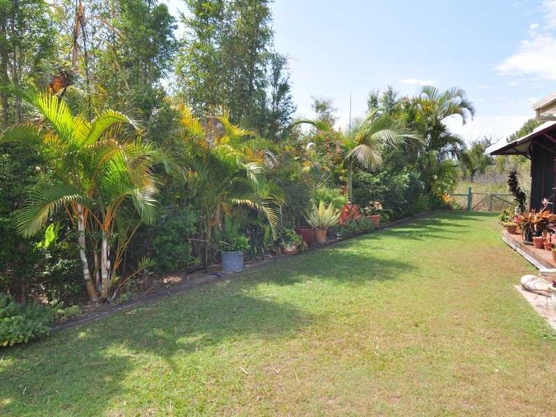 23 Dart Street, Tin Can Bay QLD 4580