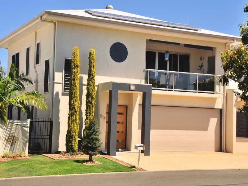 38/20 Gympie Road, Tin Can Bay QLD 4580