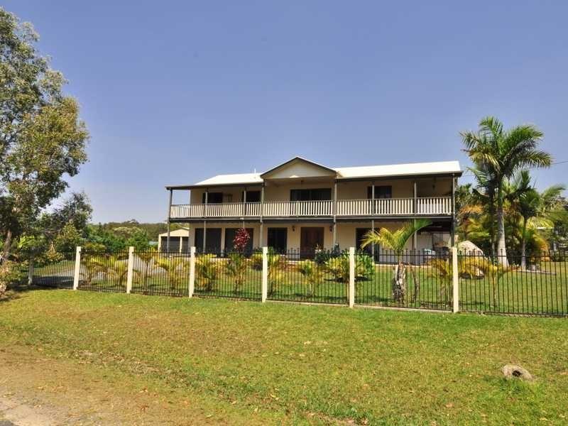 14 Endurance Ave, Cooloola Cove QLD 4580