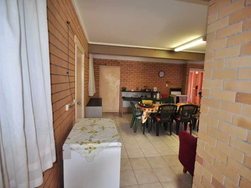 2 Anchovy street, Tin Can Bay QLD 4580