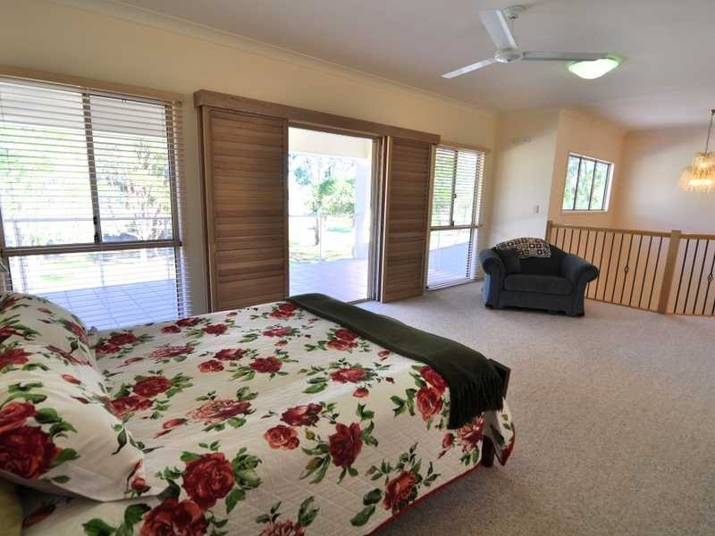 60 Esplanade, Tin Can Bay QLD 4580