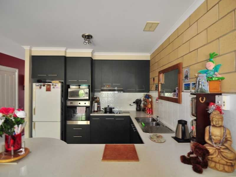 Unit 5/43 Trevally  Street, Tin Can Bay QLD 4580