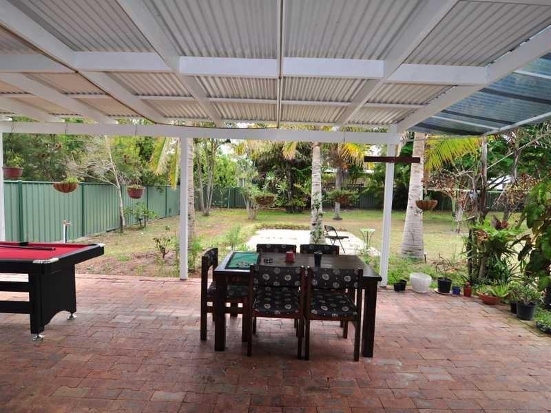 4 Essex Court, Cooloola Cove QLD 4580