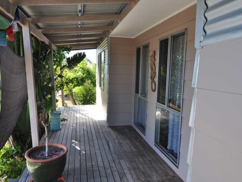 23 Marco Polo Drive, Cooloola Cove QLD 4580