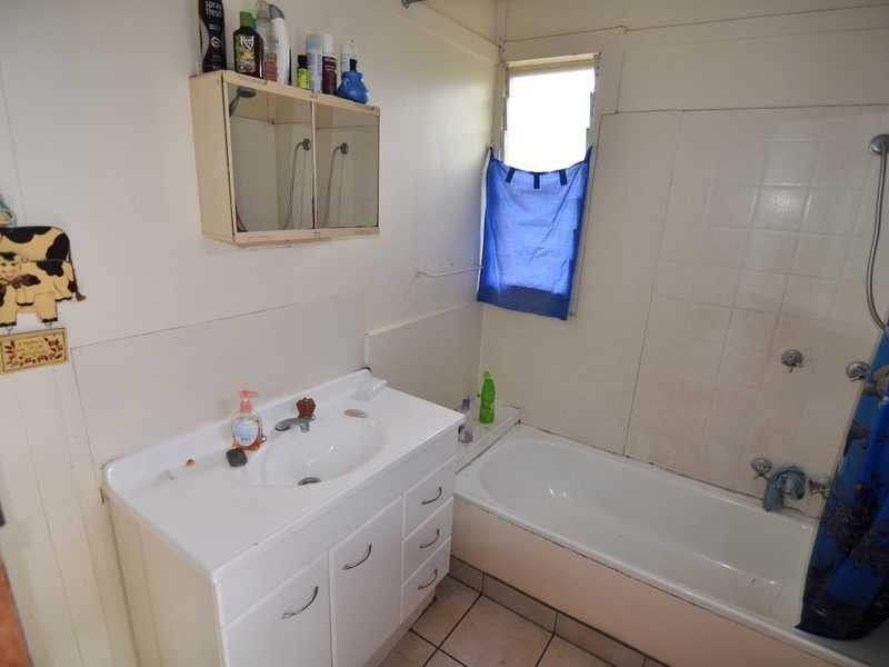 5 King Street, Tin Can Bay QLD 4580