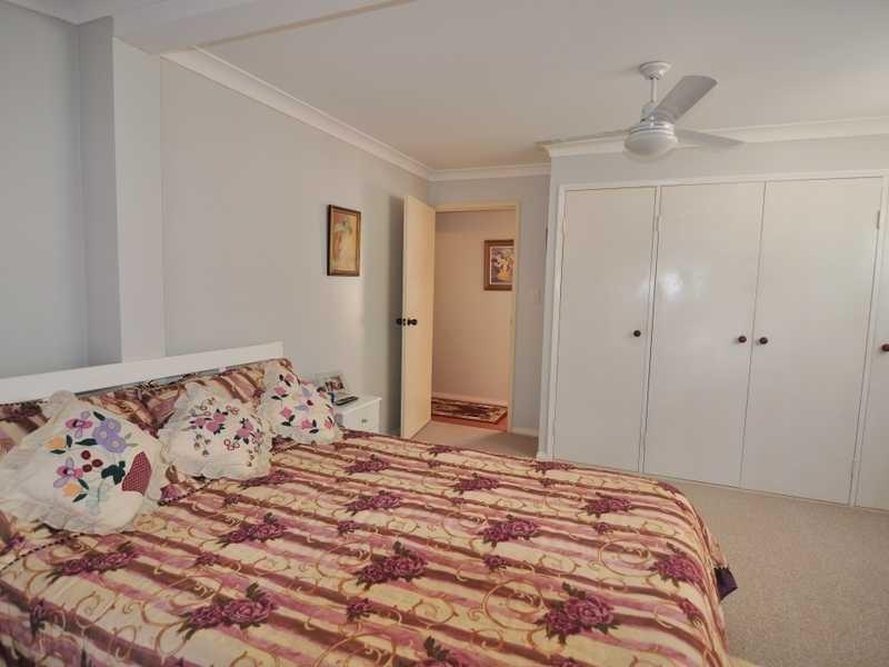 29 Tom Thumb Court, Cooloola Cove QLD 4580