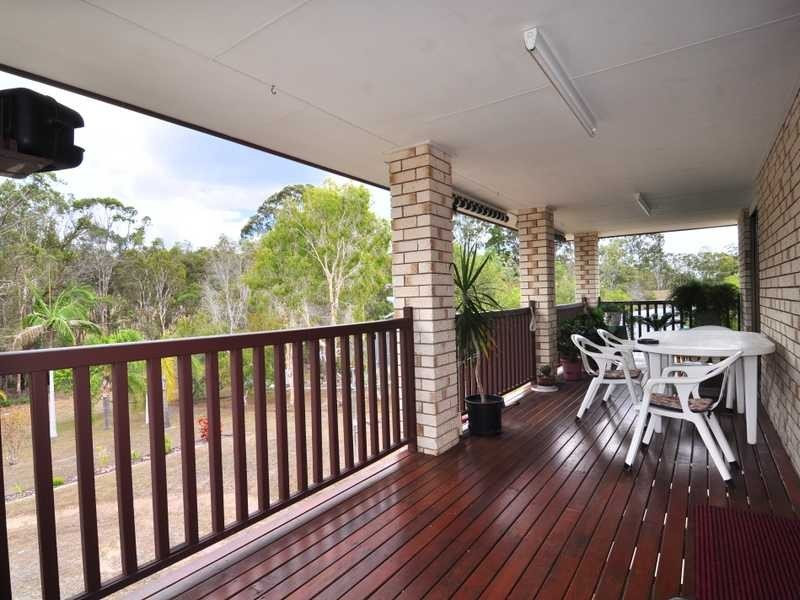 4 Tom Thumb Court, Cooloola Cove QLD 4580