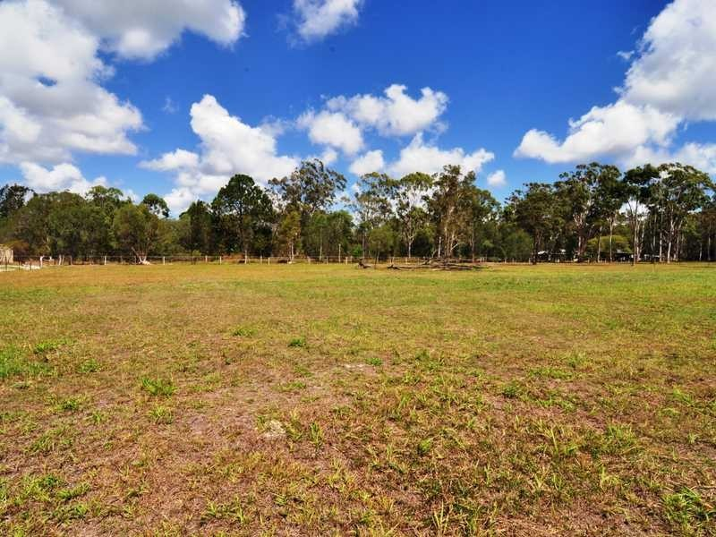 67 OSBORNE COURT, Wallu QLD 4570
