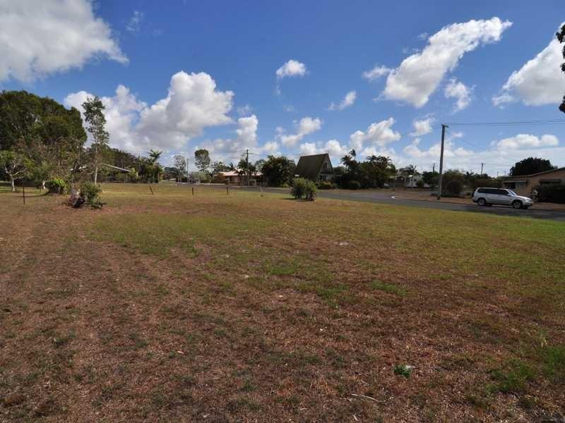 2 Sole Street, Tin Can Bay QLD 4580