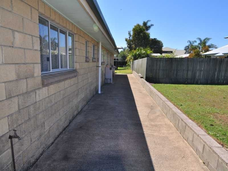 10 Fishermans Haven, Tin Can Bay QLD 4580