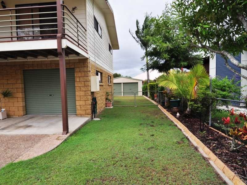 193 Gympie Road, Tin Can Bay QLD 4580