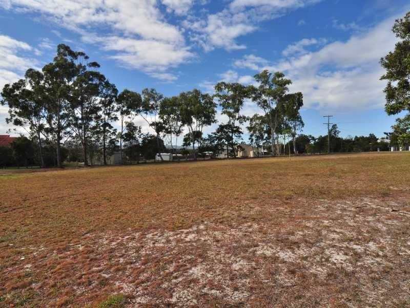 3 Endurance Avenue, Cooloola Cove QLD 4580