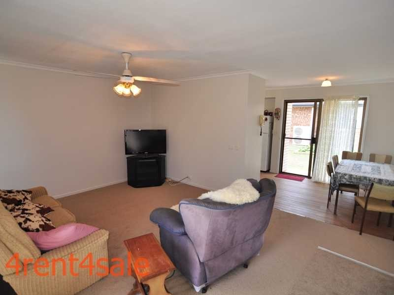 23 Anchovy Street, Tin Can Bay QLD 4580