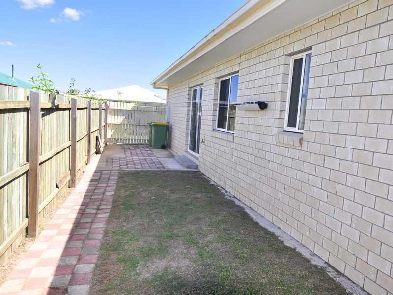 6 Dryandra Court, Tin Can Bay QLD 4580