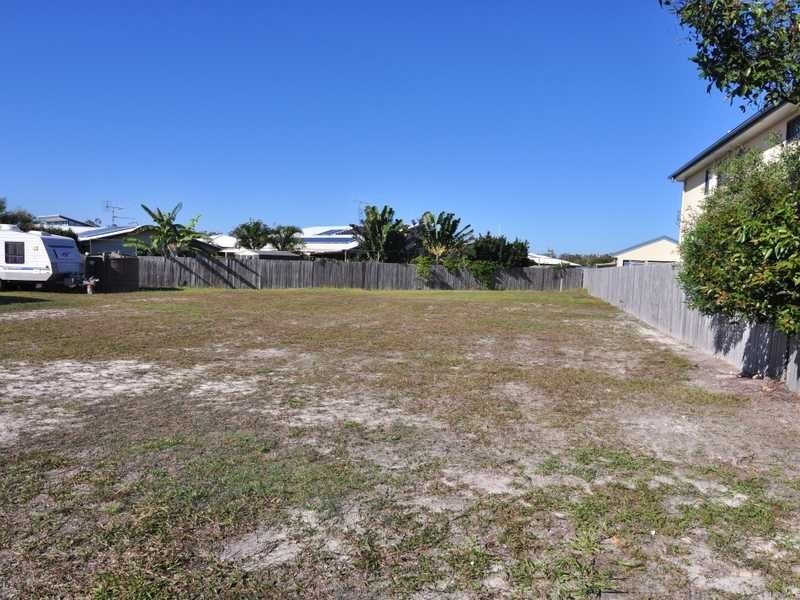 41 Sterling Castle Road, Tin Can Bay QLD 4580