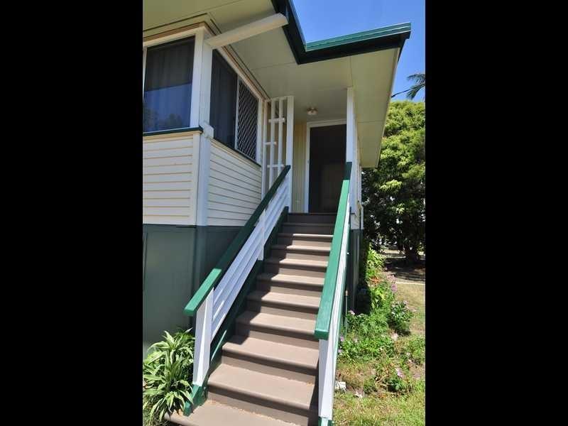 10 Dory Street, Tin Can Bay QLD 4580