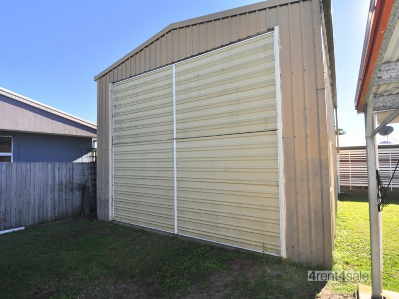 3 Whiting Street, Tin Can Bay QLD 4580