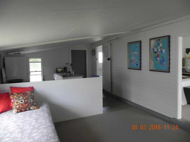 2a Buchanan Avenue, Tin Can Bay QLD 4580