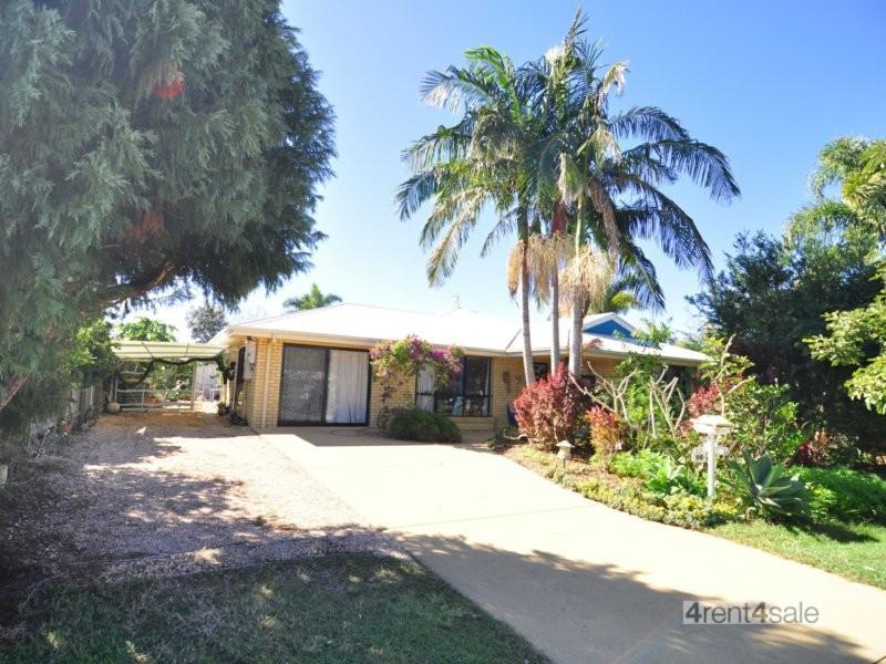 15 Banksia Avenue, Tin Can Bay QLD 4580