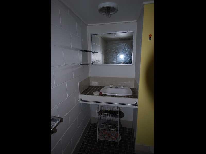Unit 53/24 Wirraway Street, Alexandra Headland QLD 4572