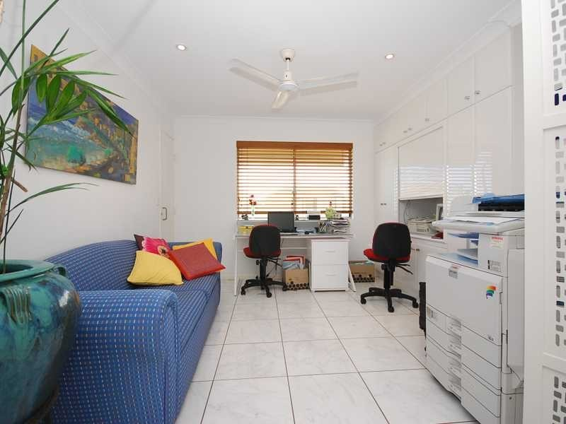 Unit 6/134 Alexandra Parade, Alexandra Headland QLD 4572
