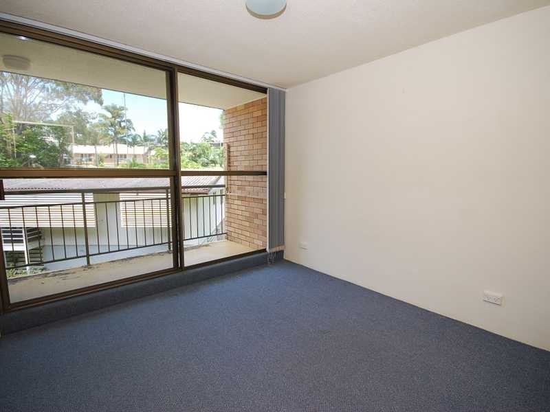 Unit 9/18 Camfield Street, Alexandra Headland QLD 4572
